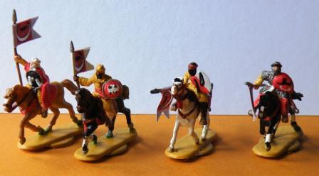 Figuren für Jodokus Dscf7626