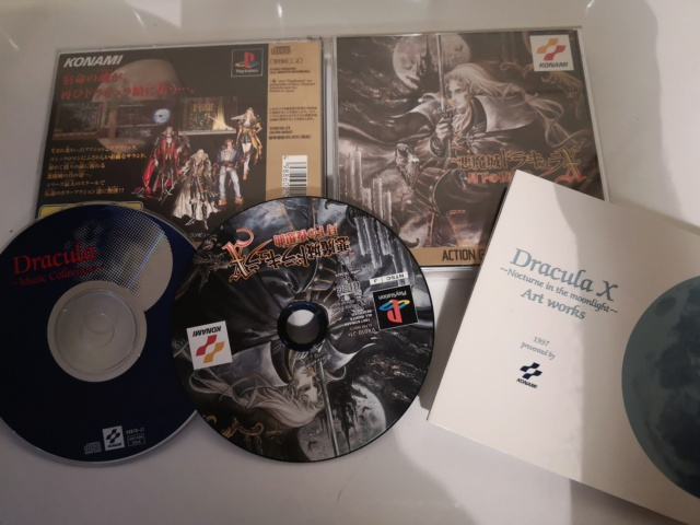 Les ventes Playstation du Chocobo Img_2096