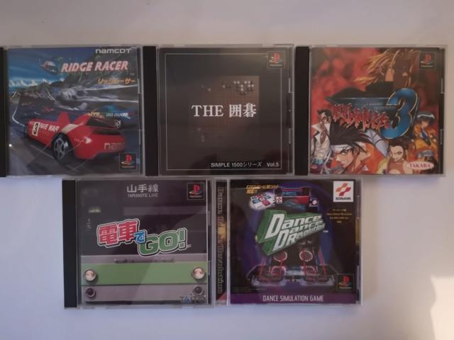 Les ventes Playstation du Chocobo Img_2118
