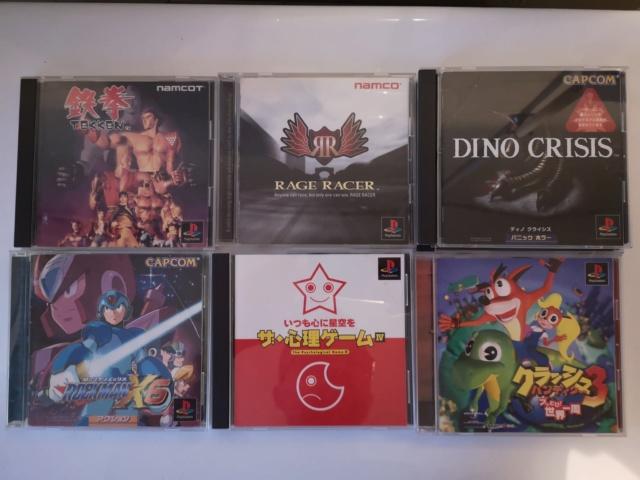 Les ventes Playstation du Chocobo Img_2119