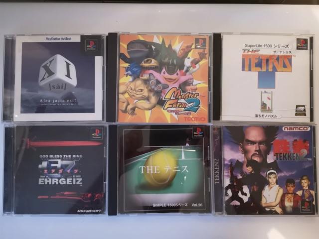 Les ventes Playstation du Chocobo Img_2120