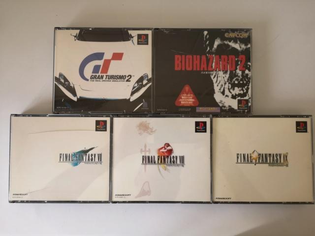 Les ventes Playstation du Chocobo Img_2122