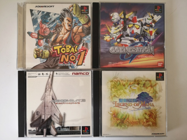 Les ventes Playstation du Chocobo Img_2125