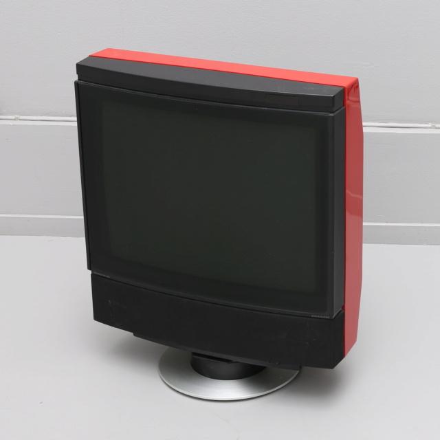 Sauver un BoVision MX3500 Item_910