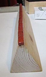 Official Newest Made/Purchased Ramps And Rails Thread. - Page 19 Aviary10