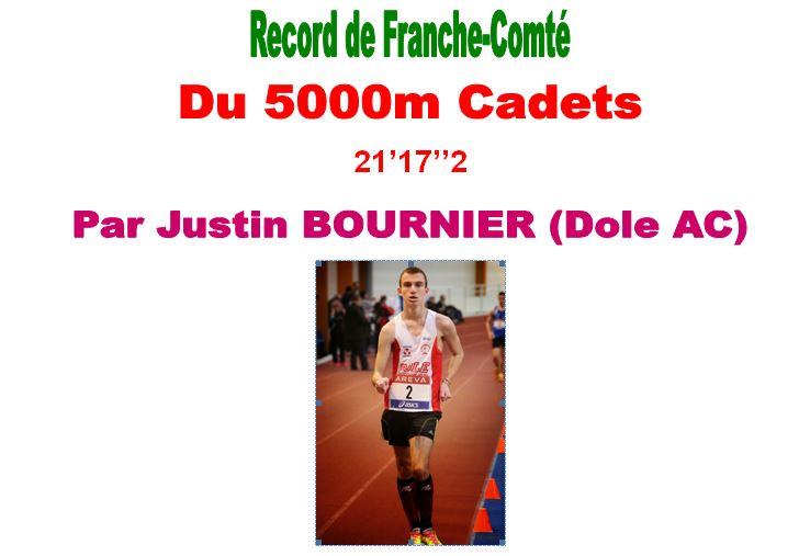 Record de Franche-Comté du 5000m Cadets 1_rfc_10