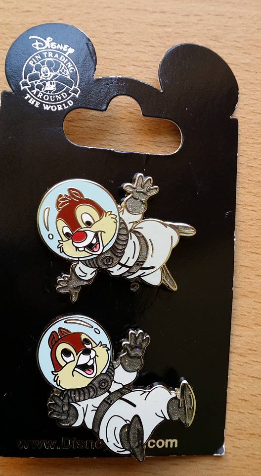 [Vente - Recherche] pin's disney / pin trading  (TOPIC UNIQUE) - Page 3 Vente112