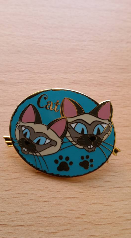 [Vente - Recherche] pin's disney / pin trading  (TOPIC UNIQUE) - Page 3 Vente510
