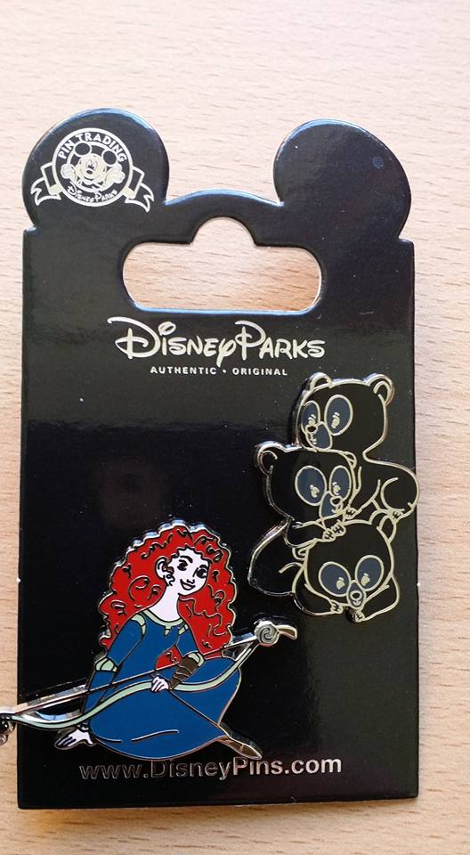 [Vente - Recherche] pin's disney / pin trading  (TOPIC UNIQUE) - Page 3 Vente810