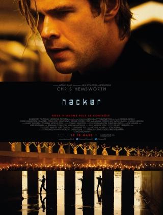 Le Cinéma US - Page 6 23939910