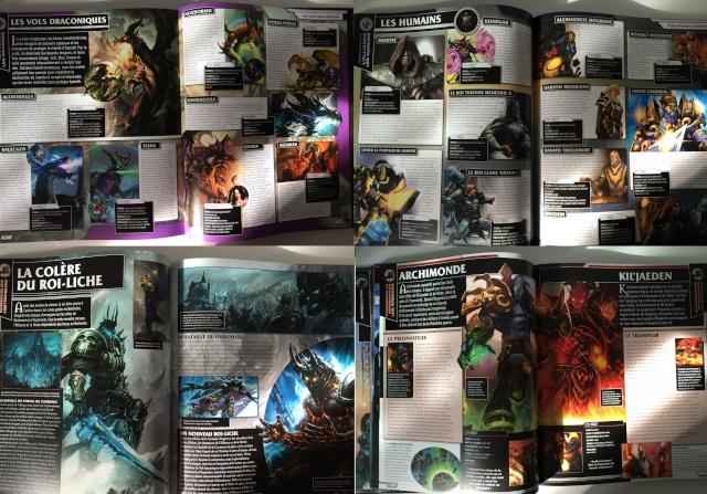 La Cøllectiøn d'Eraclés : MAJ du 14/01/2017 : Nintendo et Sony - Page 19 Sans_t10