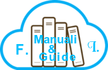 "<strong><span style=""color: #00ff00;"">Manuali•Enciclopedie•Libri Materie Scuola•Guide Utili</span></strong>"