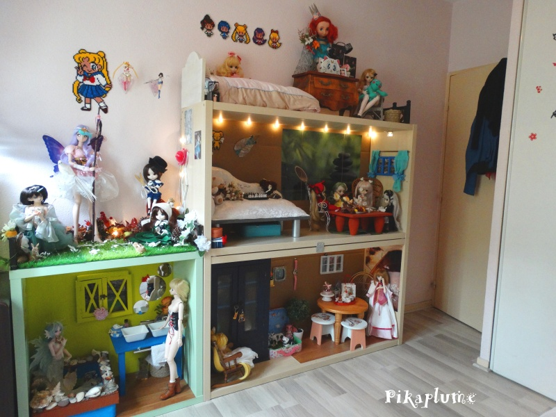 [Diorama et dollhouse] MAJ P4 - Page 3 Swap2220