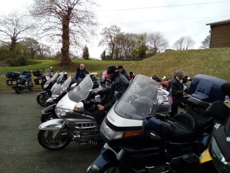 Meeting Blue knights dans la Manche. Img_2025