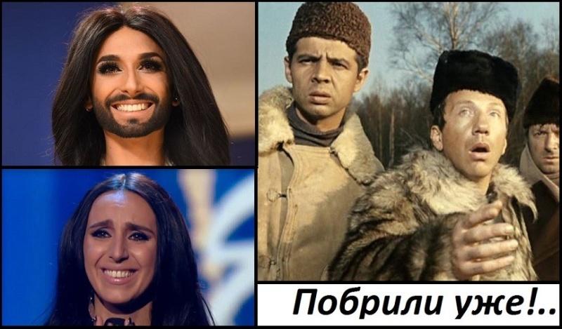 Украина.Евромайдан File10