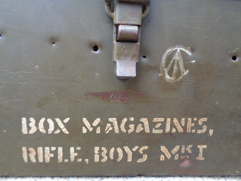 Ammo boxes - Page 2 Dsc01810