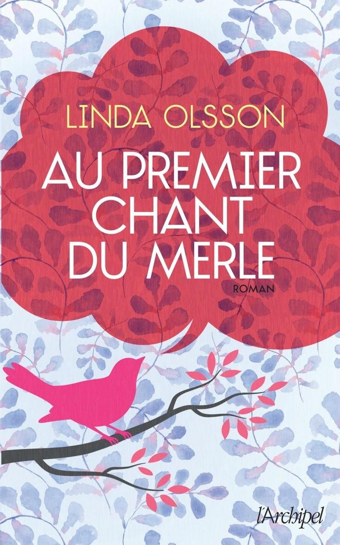 OLMESSOn Linda - Au premier chant du merle Au_pre10