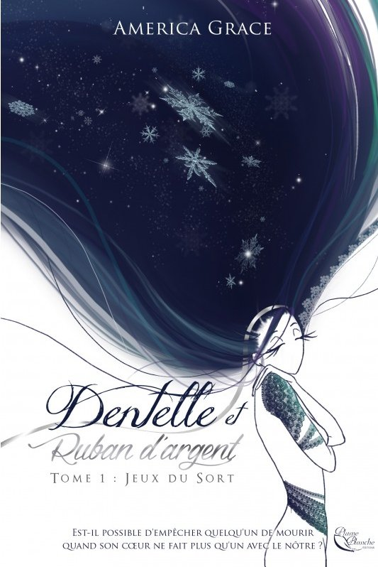 derniers romans achetés ou offerts - Page 10 Dentel10