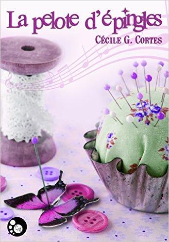 derniers romans achetés ou offerts - Page 10 La_pel10