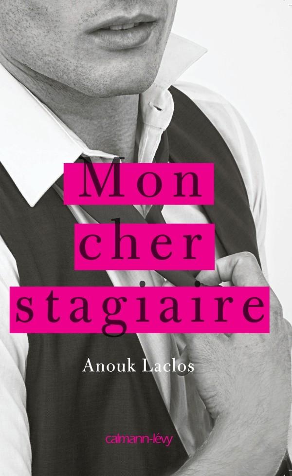 LACLOS Anouk - Mon cher stagiaire Mon_ch13