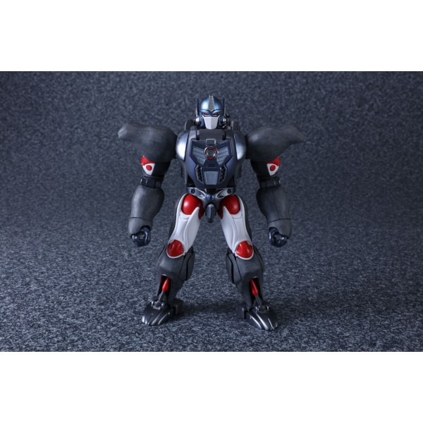 [Masterpiece] MP-32, MP-38 Optimus Primal et MP-38+ Burning Convoy (Beast Wars) - Page 2 610