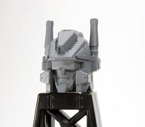 Jouets Transformers Generations: Nouveautés TakaraTomy - Page 6 Compy-10