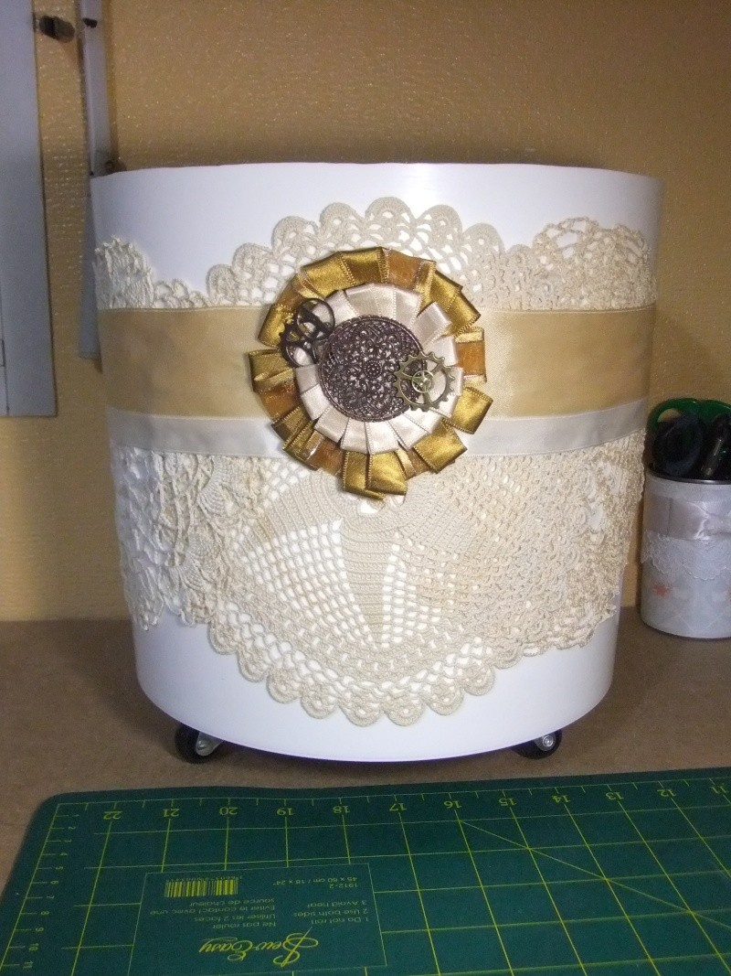 [Atelier] Aménagement, organisation & création d'objets Dscf4611