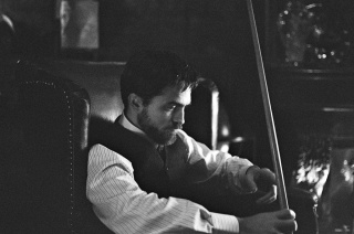 TRAILER FOR THE CHILDHOOD OF A LEADER & NEW STILL 11611