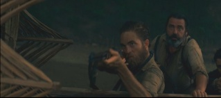 SCREENCAPS FROM THE TRAILER 23810