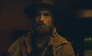 SCREENCAPS FROM THE TRAILER 24110