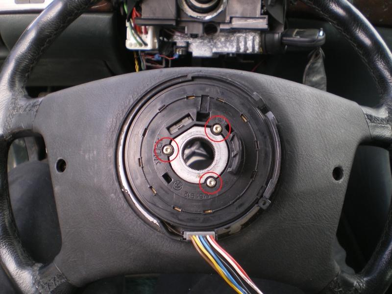 Reparation de la bande de bague volant Imgp0010