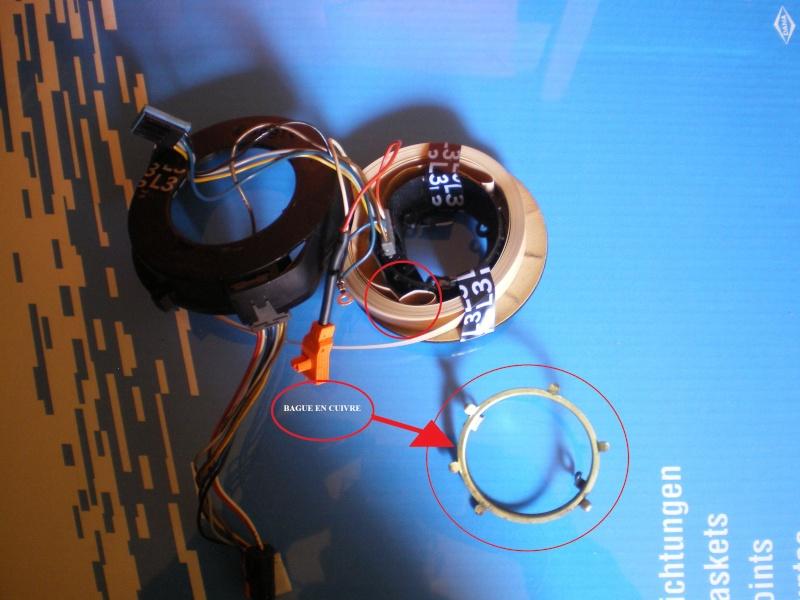 Reparation de la bande de bague volant Imgp0012