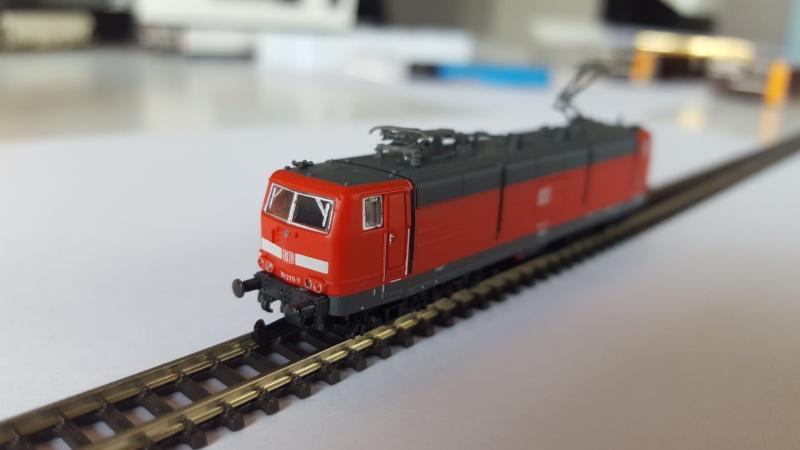 La BR 181 par Rokuhan 181_0013