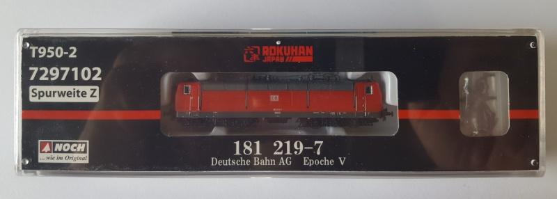 La BR 181 par Rokuhan 181_0014