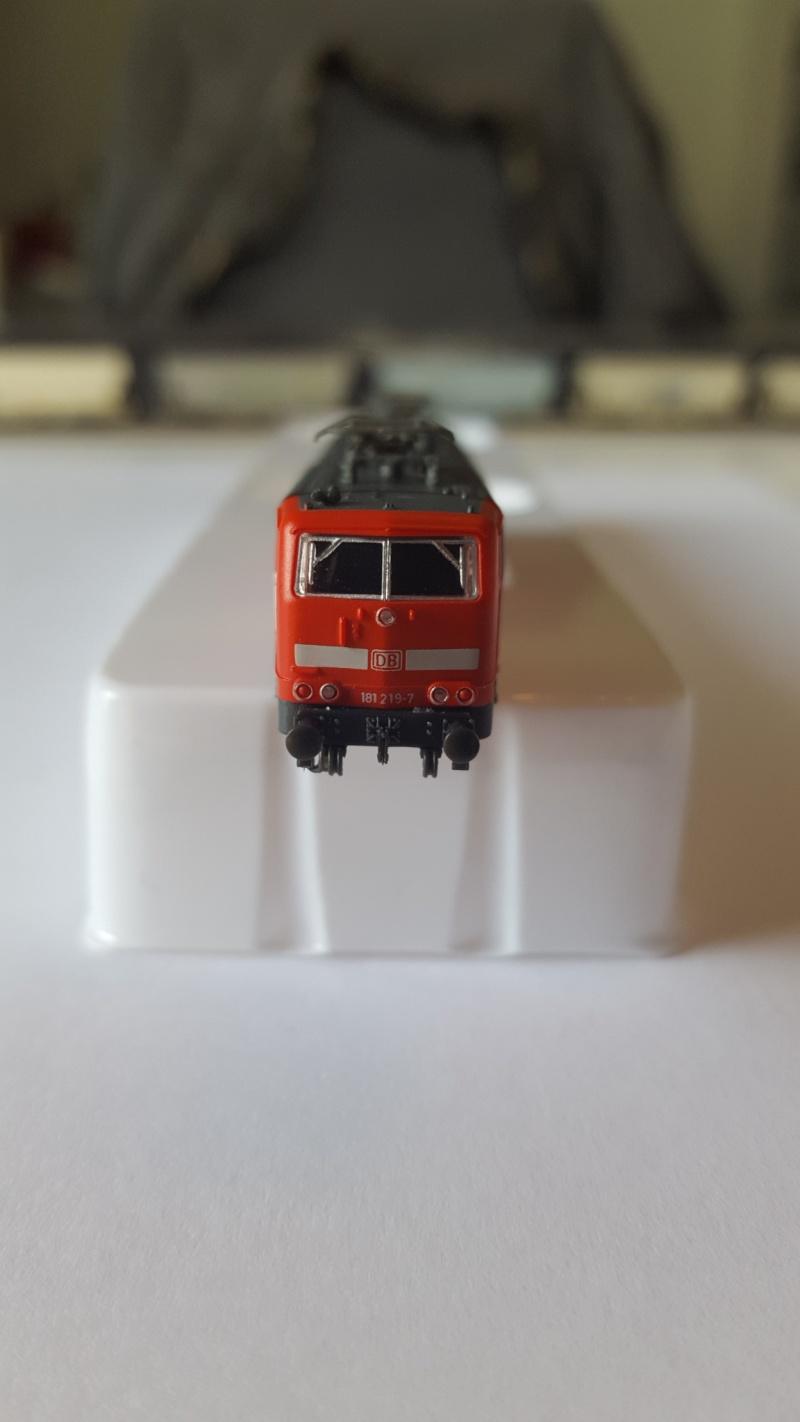 La BR 181 par Rokuhan 181_0017