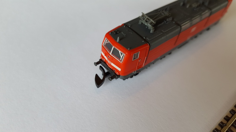 La BR 181 par Rokuhan 181_0116