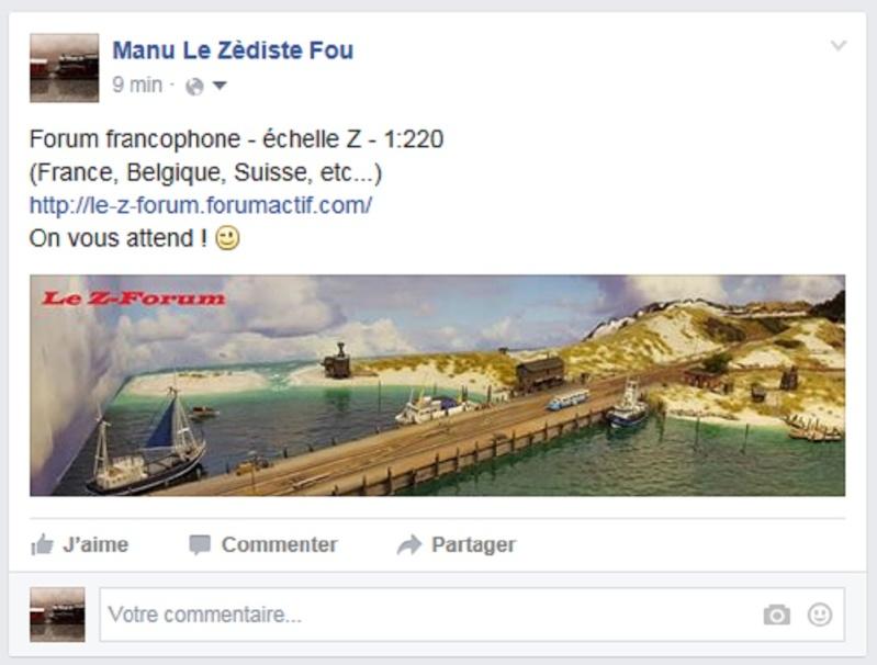 forum - Page 5 Le_z-f10