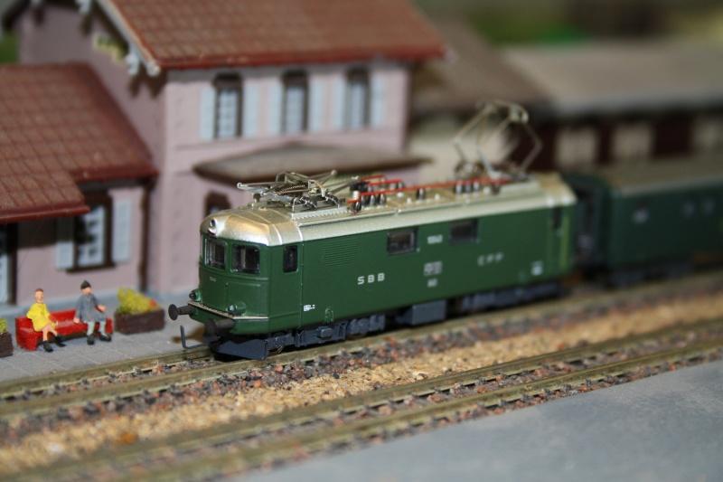Trouvailles ferroviaires - Page 3 Z-bahn10
