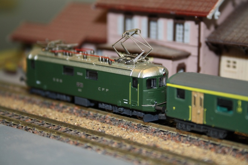 Trouvailles ferroviaires - Page 3 Z-bahn11