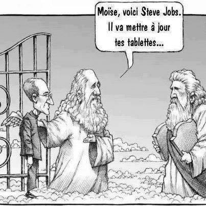 petite blague chrétienne ... 12928311