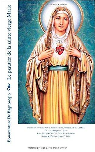 Partage de livres qui aident à grandir dans la foi et l'Amour de Dieu 51l76l10