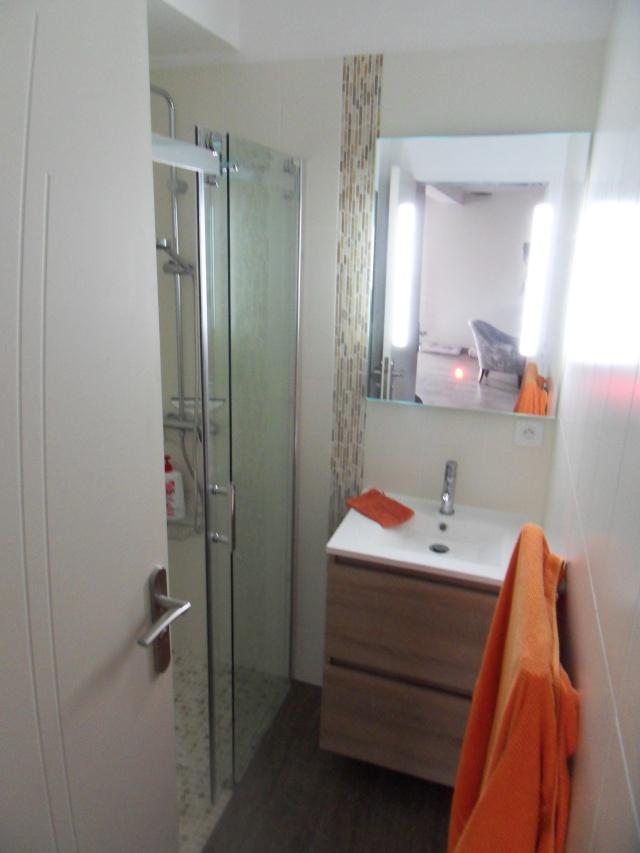 On fait péter la salle de bain  - Page 2 Sdc12711