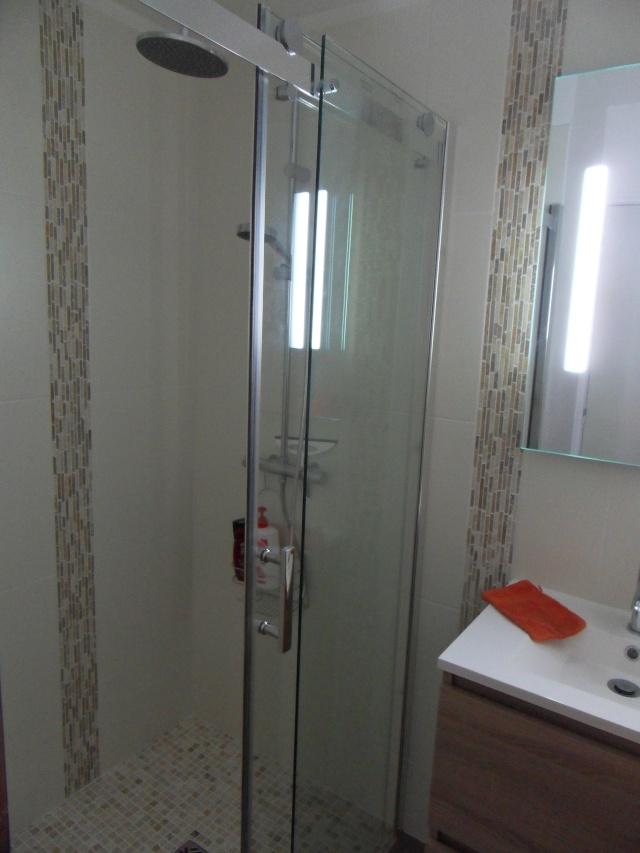 On fait péter la salle de bain  - Page 2 Sdc12712