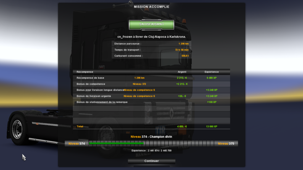 SkyTrans-Scandinavia.nv (Groupe Euro-Trans) (40/80) - Page 4 Ets2_020