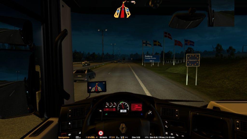 SkyTrans-Scandinavia.nv (Groupe Euro-Trans) (40/80) - Page 3 Ets2_102