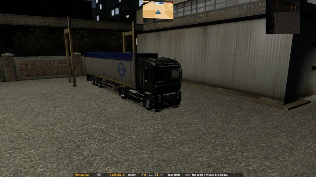 SkyTrans-Scandinavia.nv (Groupe Euro-Trans) (40/80) - Page 4 Ets2_130