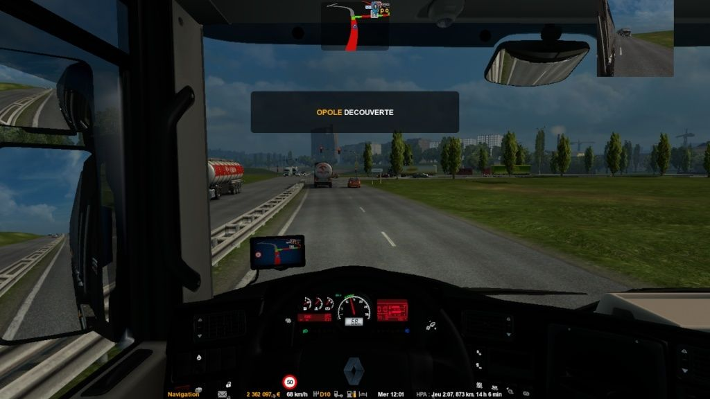 SkyTrans-Scandinavia.nv (Groupe Euro-Trans) (40/80) - Page 4 Ets2_133