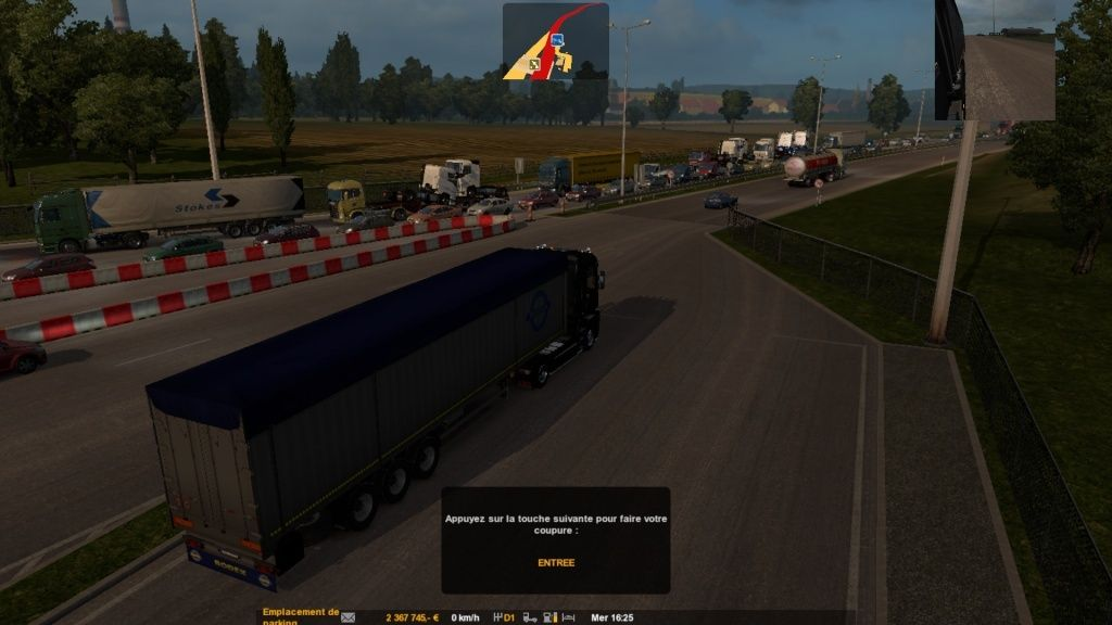 SkyTrans-Scandinavia.nv (Groupe Euro-Trans) (40/80) - Page 4 Ets2_136