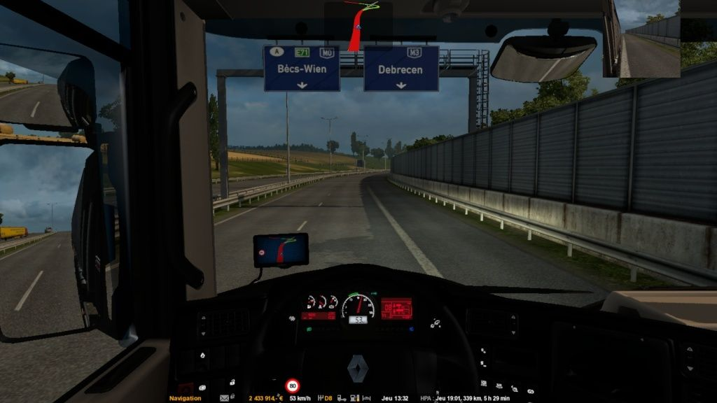 SkyTrans-Scandinavia.nv (Groupe Euro-Trans) (40/80) - Page 4 Ets2_140