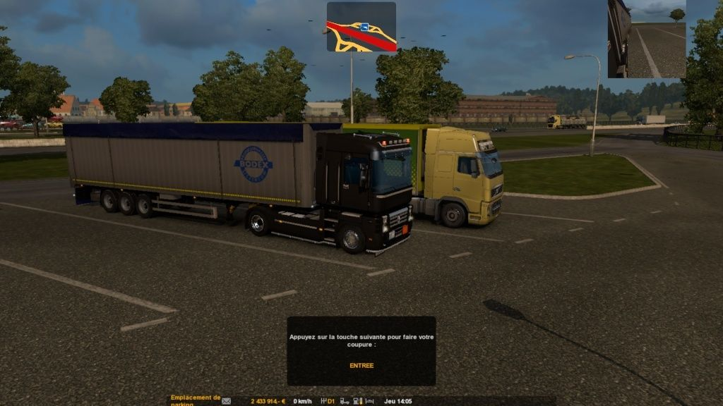 SkyTrans-Scandinavia.nv (Groupe Euro-Trans) (40/80) - Page 4 Ets2_141